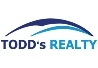 Công ty TNHH Todd Realty Việt Nam (Todd Realty)