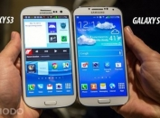 Nhng l do nn chn Galaxy S3 thay v Galaxy S4