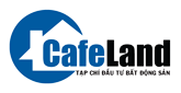 logo cafeland copyright