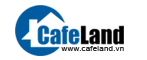 logo cafeland.vn
