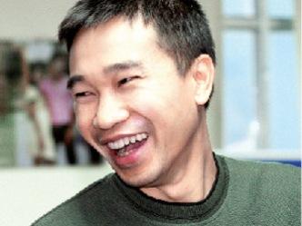 """'Ông trùm"""" mạng xã hội Trần Thanh Sơn: Ghế nóng"""" thì mặc """"ghế nóng"""""""