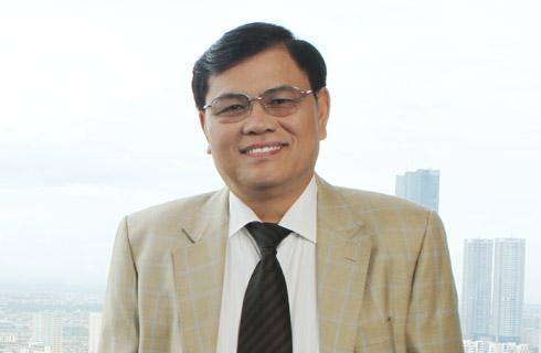 phamquangdung Đại gia bất động sản và bài học thành công nhanh