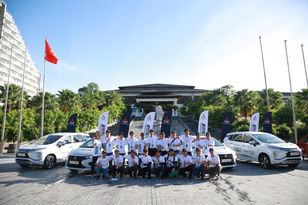 them-mot-ky-luc-moi-den-tu-thu-thach-lai-xe-tiet-kiem-eco-drive-challenge-2020-hon-3l-cho-100km