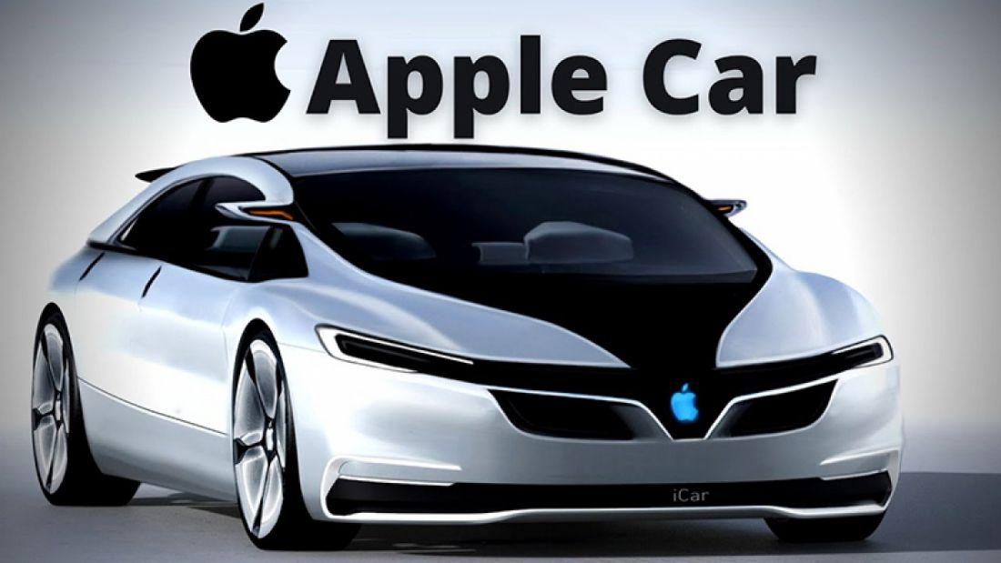 apple-car-co-the-ra-mat-vao-nam-2021-truoc-hai-nam-so-voi-ke-hoach