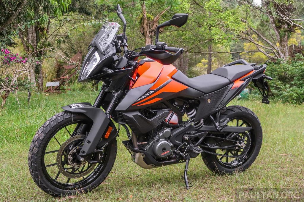 ktm-ra-mat-xe-dia-hinh-390-adventure-2021-tai-malaysia