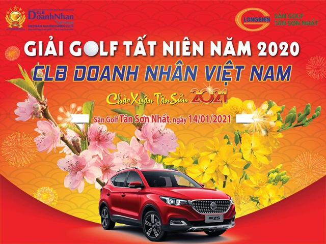 giai-golf-tat-nien-clb-doanh-nhan-viet-nam-sap-khoi-tranh
