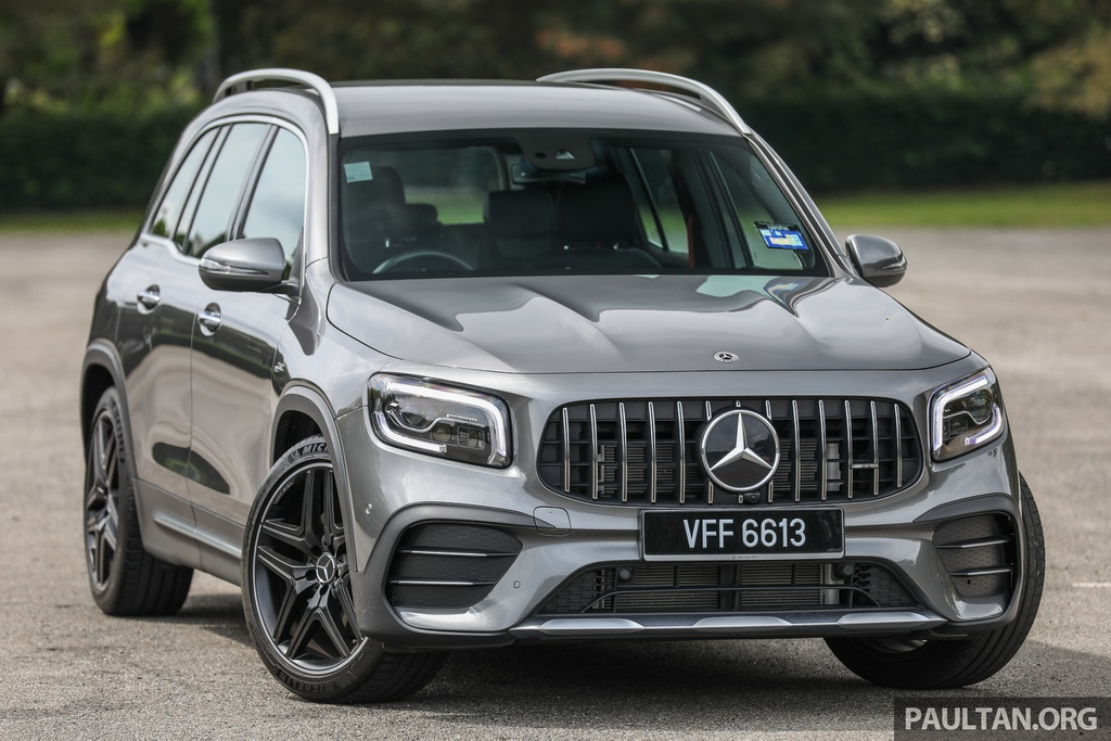 can-canh-mercedes-glb-35-amg-4matic-tai-malaysia-gia-hon-2-ty-dong