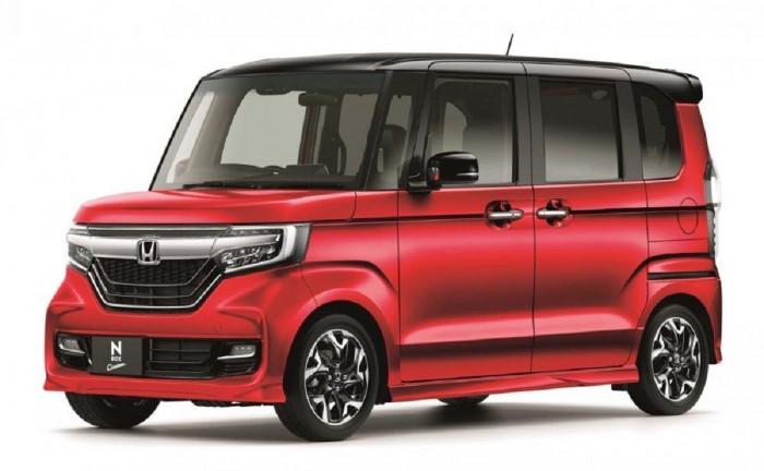 xe-hop-diem-honda-n-box-2021-ra-mat-duoc-trang-bi-goi-an-toan-honda-sensing
