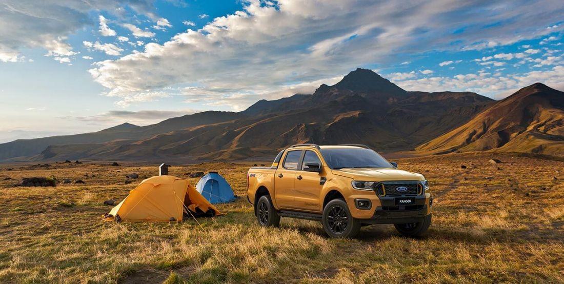 ford-ranger-va-everest-thi-nhau-lap-ki-luc-doanh-so-ban-hang-thang-12-hon-2-000-xe-ban-tai-1-000-xe-suv