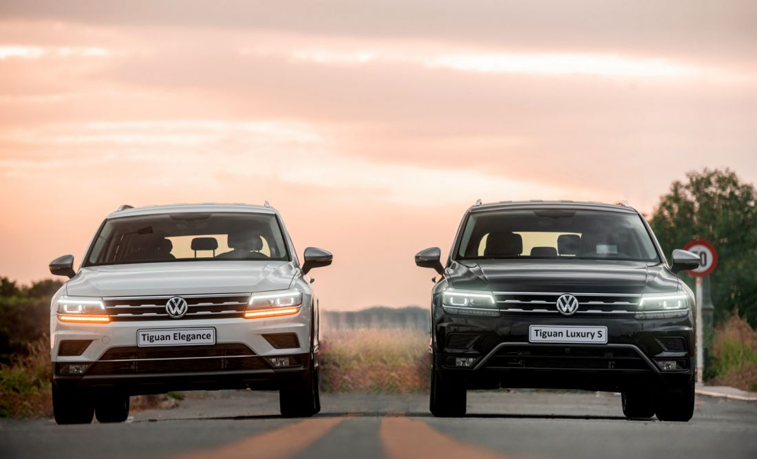 volkswagen-tiguan-2021-gia-tu-1-7-ty-dong-mercedes-benz-glb-200-co-them-doi-thu