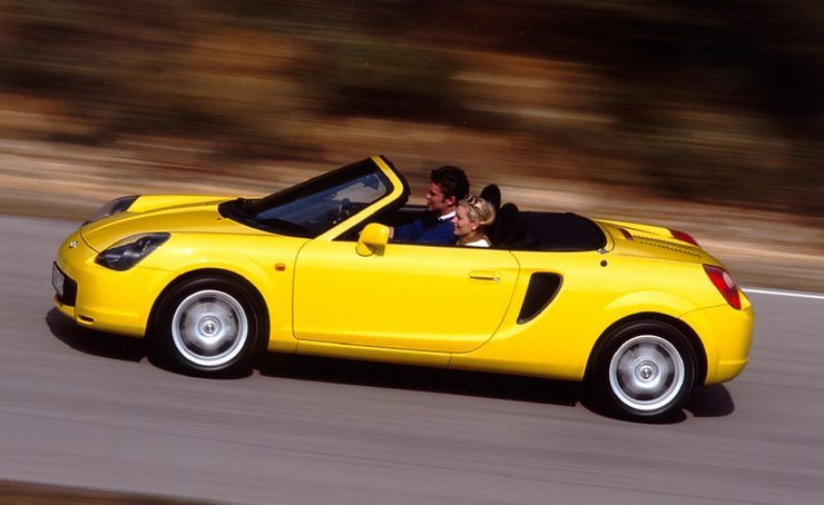 ly-giai-toyota-mr2-spyder-la-chiec-xe-nguy-hiem-nhat-the-gioi