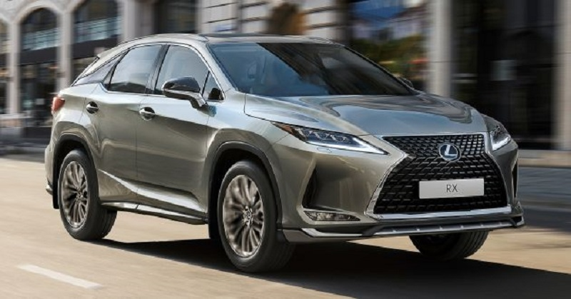 lexus-rx-luxury-special-edition-es-limited-edition-lo-dien-nang-cap-tham-my-sang-trong
