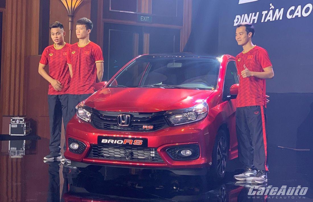 Doanh số xe hạng A tháng 12/2020: Hyundai i10 lên top sau nhiều tháng nhường ngôi cho VinFast Fadil
