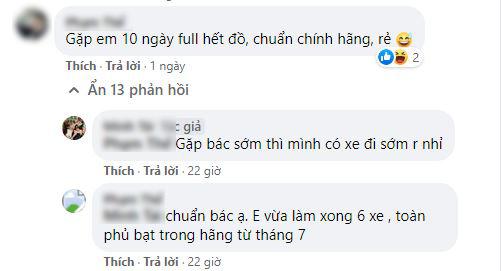 va-cham-bung-binh-peugeot-3008-mat-hon-200-trieu-dong-sua-xe-cho-3-thang-chua-xong