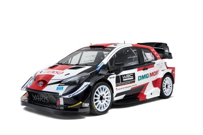 toyota-he-car-racing-yaris-gr-rally-2021