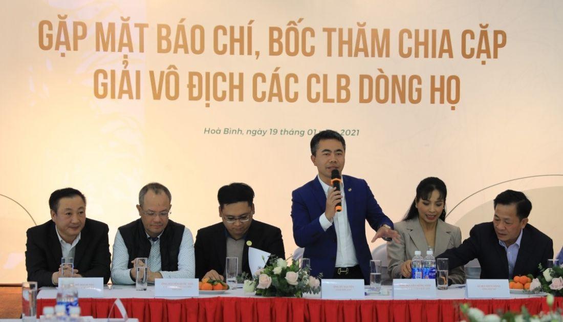 boc-tham-chia-cap-thi-dau-giai-golf-vo-dich-cac-clb-dong-ho