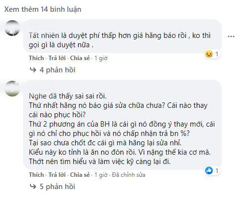 chu-xe-hoang-mang-vi-bao-hiem-chua-duyet-bao-gia-nhung-xe-da-dem-di-sua-chua