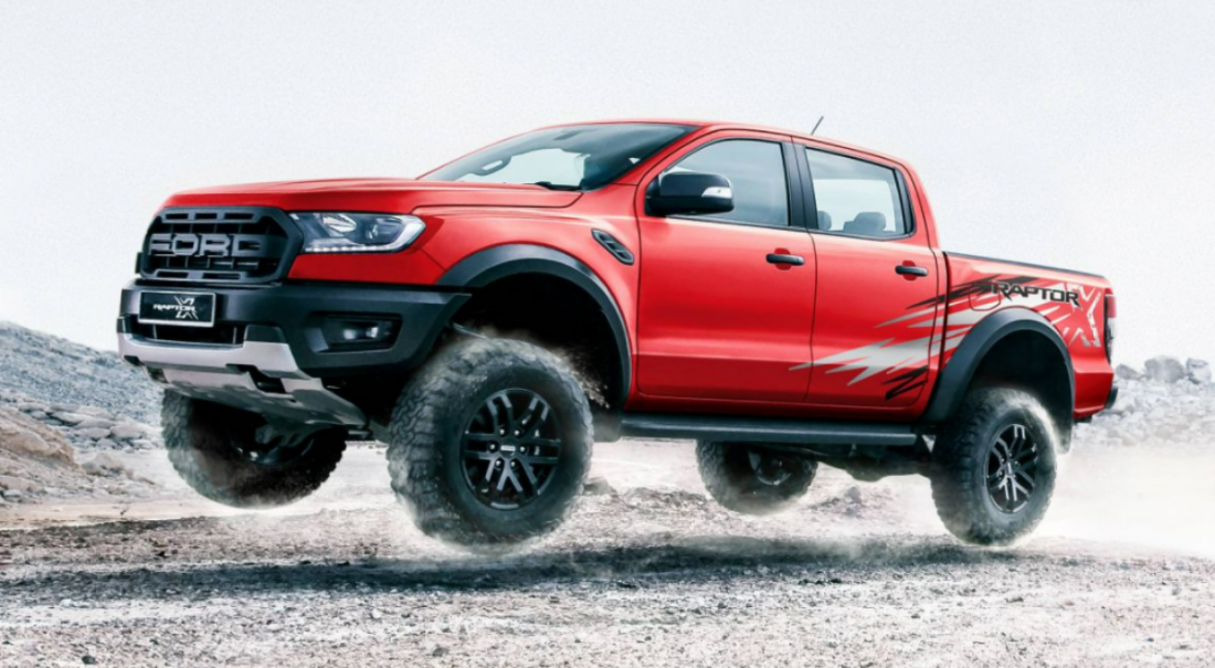 ford-ranger-raptor-x-special-edition-ra-mat-gia-gan-1-2-ty-dong