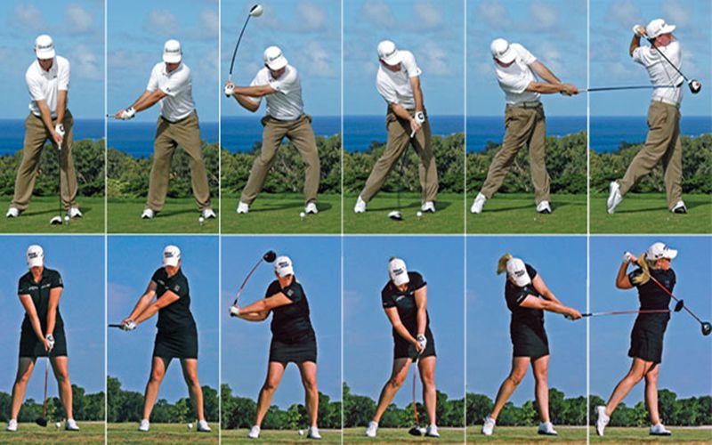 giu-vung-tam-ly-voi-14-meo-hay-khi-choi-golf