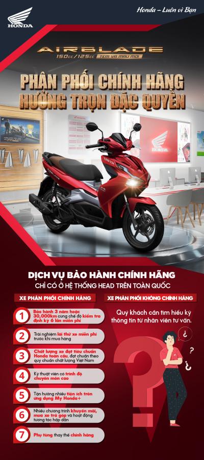 xe-ga-quoc-dan-honda-air-blade-2021-nhan-nhieu-uu-dai-lon