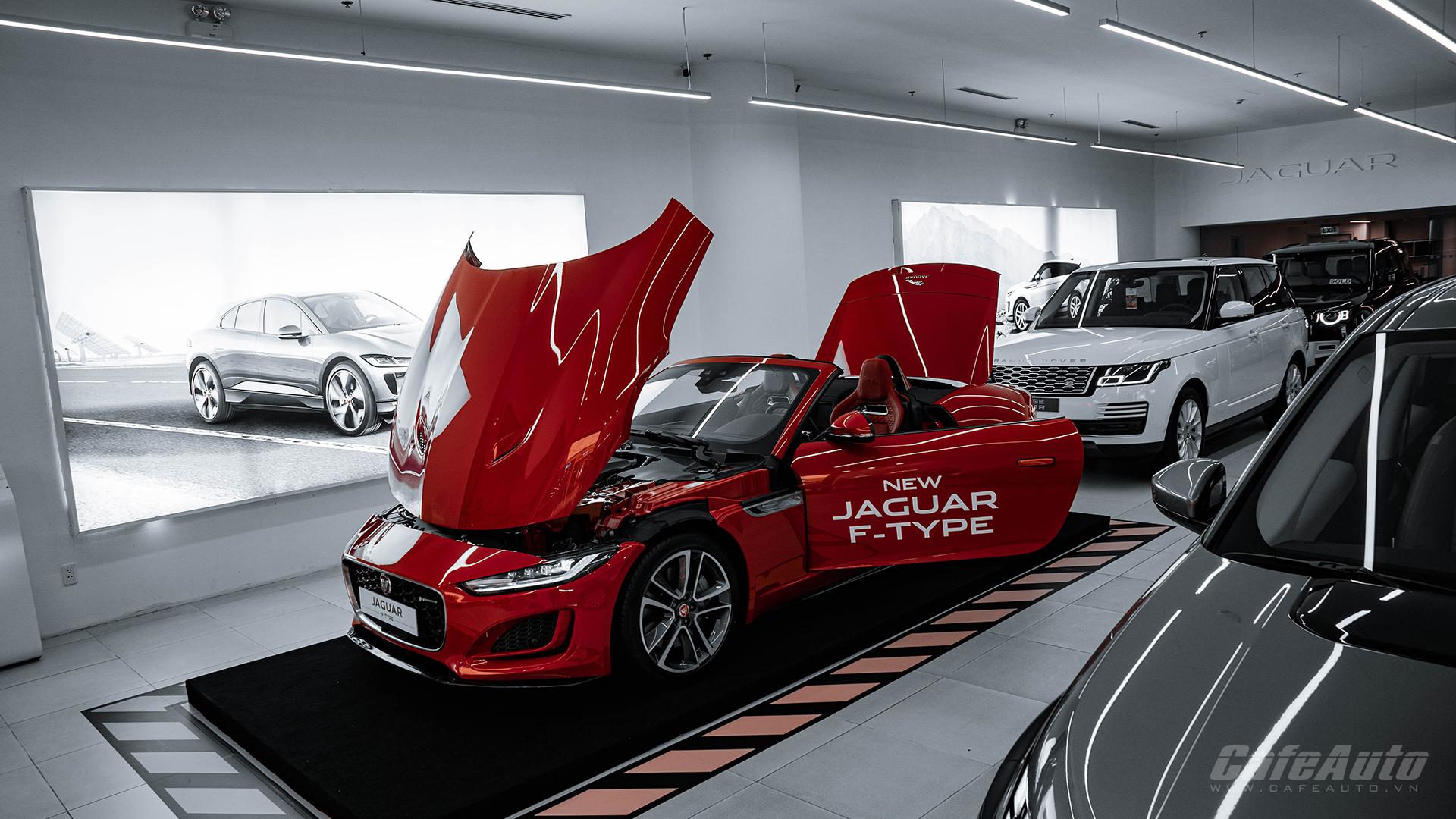 can-canh-sieu-xe-jaguar-f-type-2021-r-dynamic-gia-khoang-7-3-ty-dong
