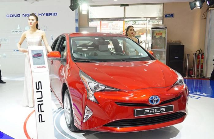 nghien-cuu-cua-toyota-xe-hybrid-se-la-xu-huong-trong-10-nam-toi-tai-viet-nam