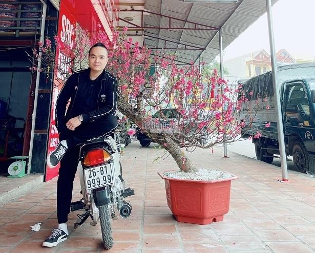 dai-gia-lan-dot-bien-ga-mua-dream-viet-450-trieu-dan-choi-vinh-phuc-quyet-khong-ban