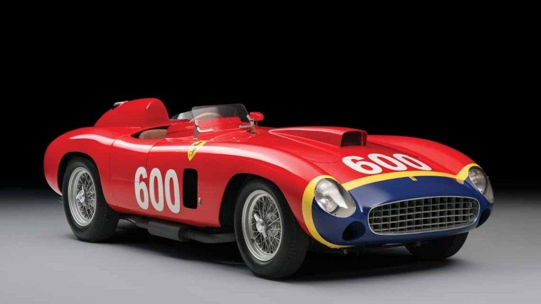 ultimate-collector-cars-–-100-chiec-xe-hoi-dang-mo-uoc-nhat-moi-thoi-dai