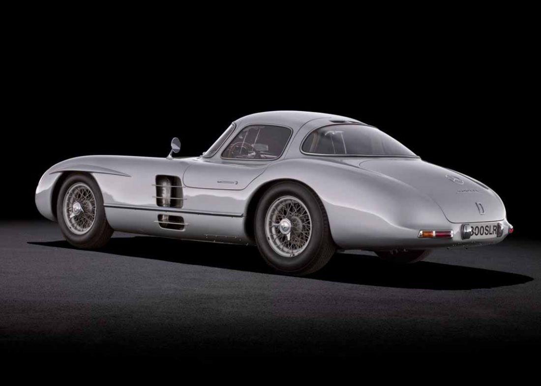 ultimate-collector-cars-–-100-chiec-xe-hoi-dang-mo-uoc-nhat-moi-thoi-daic