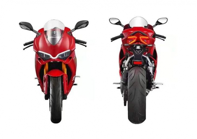 het-o-to-gio-day-ducati-panigale-v4-co-them-ban-sao-den-tu-trung-quoc