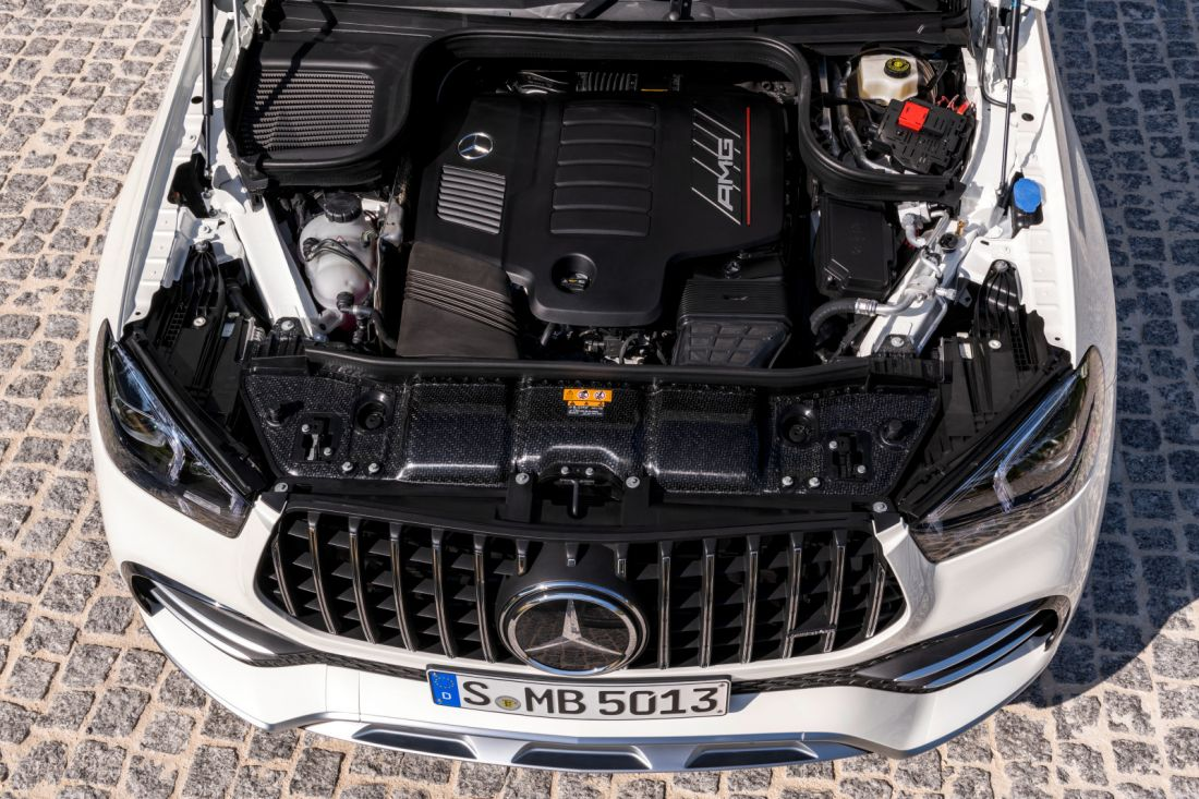sau-a35-gt53-mercedes-benz-viet-nam-tung-ra-gle-53-amg-coupe-gia-hon-5-3-ty-dong
