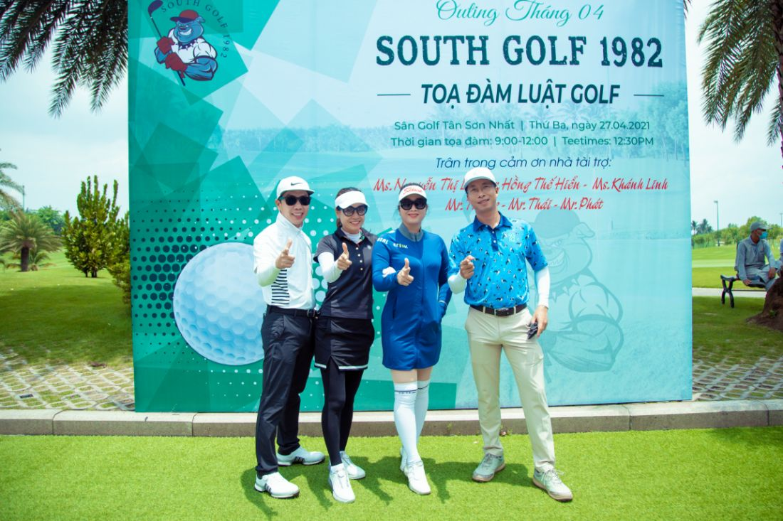 outing-sg82-toa-dam-luat-golf-2021