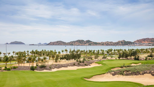 giai-golf-dau-tien-thuoc-vga-tour-sap-duoc-khoi-tranh