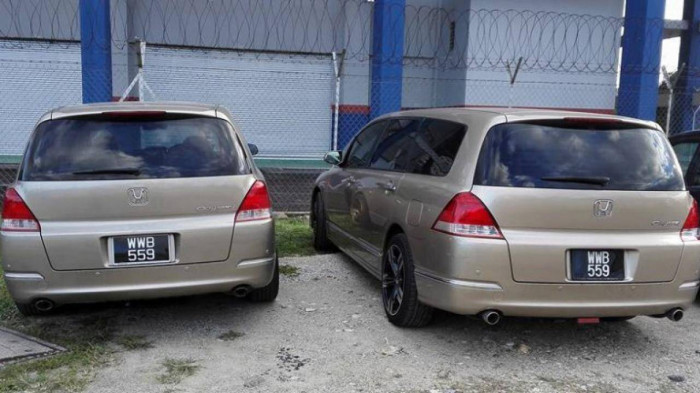 malaysia-phanh-phui-duong-day-buon-lau-bang-cach-nhan-ban-o-to