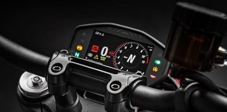 Ducati Hypermotard 950 RVE-cafeauto-3