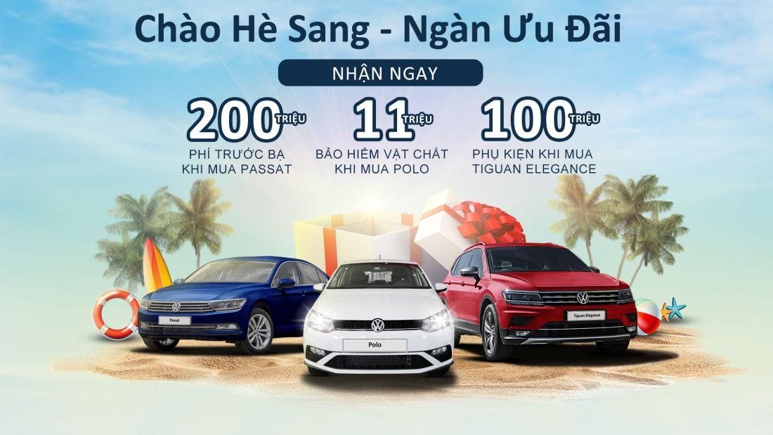 volkswagen-co-dau-nhot-rieng-chinh-hang-tai-viet-nam