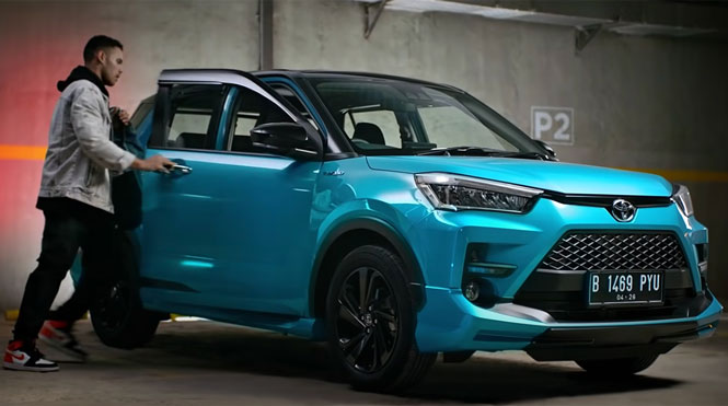 can-canh-crossover-co-nho-toyota-raize-co-the-ve-viet-nam-trong-nam-nay
