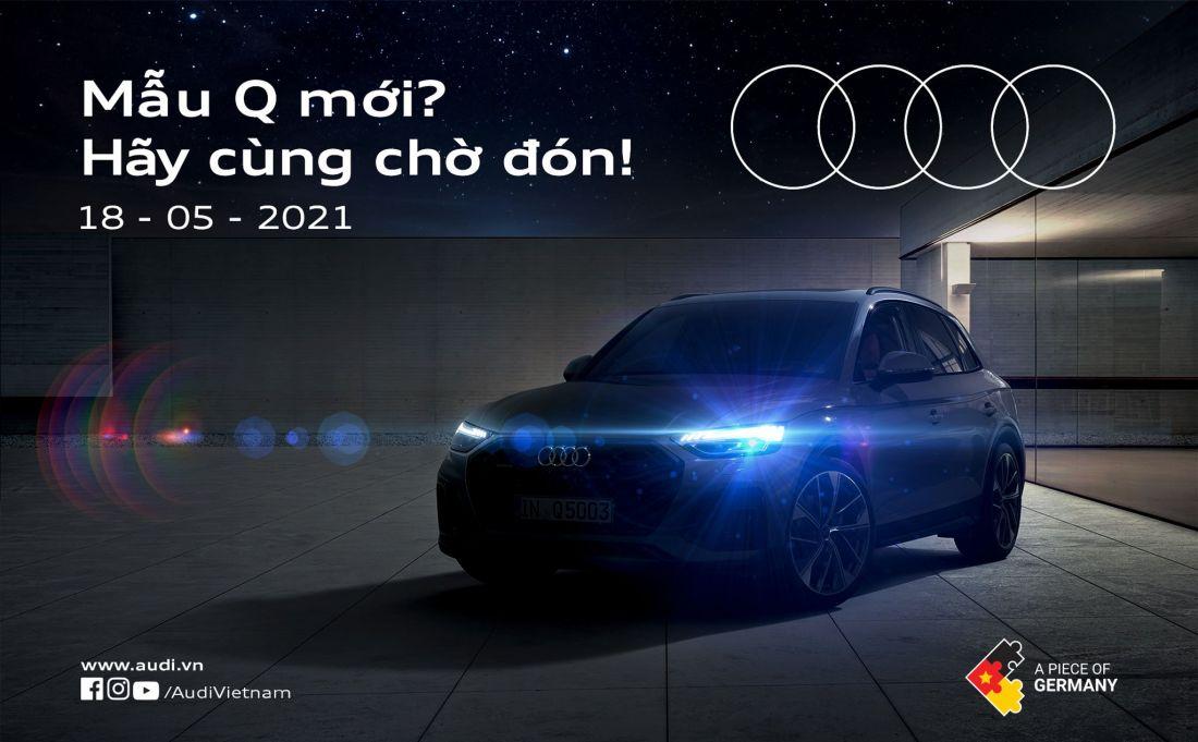 audi-sap-ra-mat-suv-moi-kha-nang-cao-la-q5-facelift
