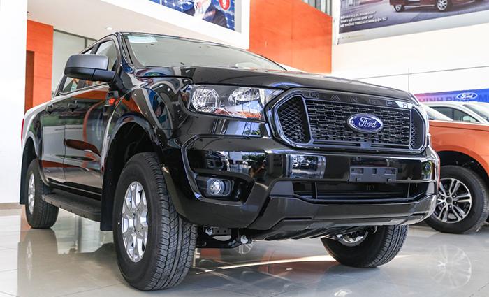 ford-ranger-2021-lap-rap-tai-viet-nam-da-chot-thong-so-ky-thuat