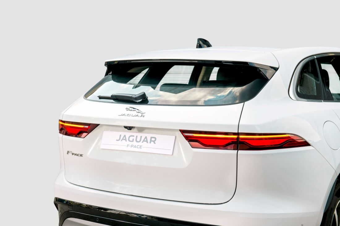 jaguar-viet-nam-sap-ra-mat-bo-doi-xf-va-f-pace-2021-moi