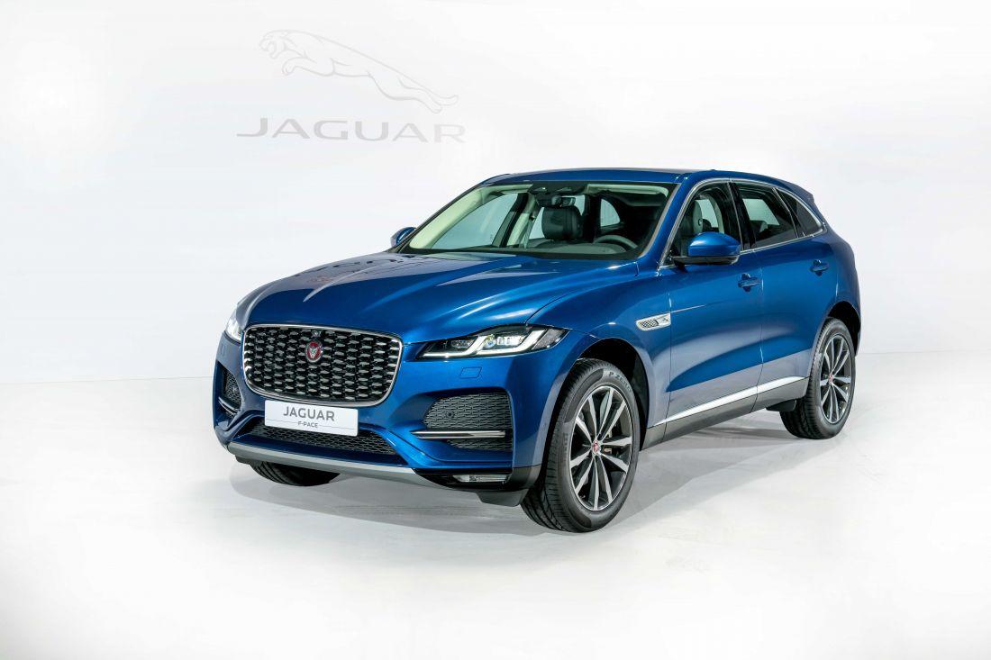 jaguar-viet-nam-trinh-lang-bo-doi-xe-sang-moi-gia-tu-3-1-ty-dong
