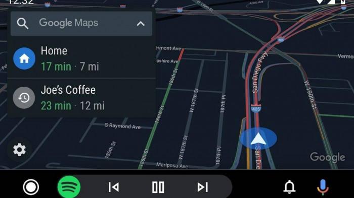 google-maps-sap-bo-sung-tinh-nang-du-bao-doan-duong-co-nhieu-xe-phanh-gap