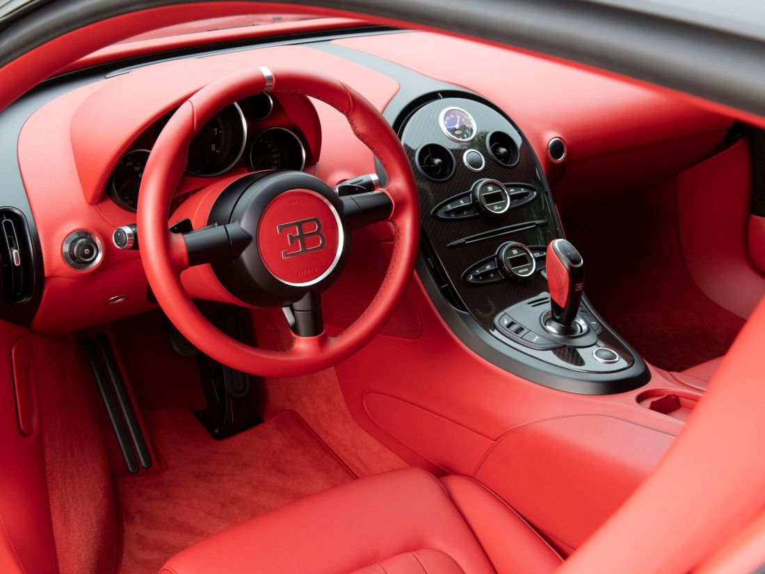 chiec-bugatti-veyron-super-sport-cuoi-cung-duoc-rao-ban