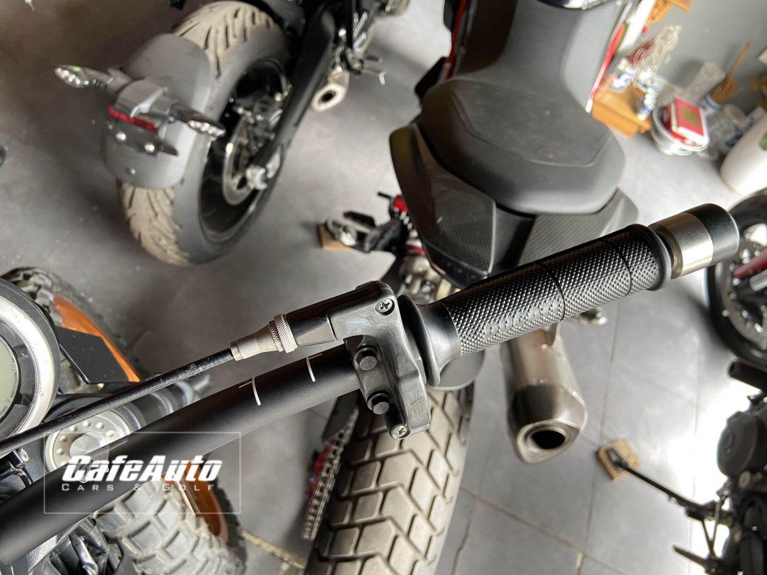 Ducati Scrambler Flat Track-Cafeauto-4