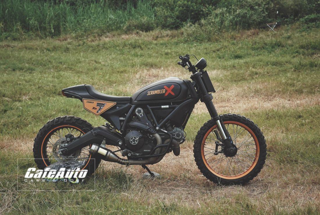 Ducati Scrambler Flat Track-Cafeauto-2