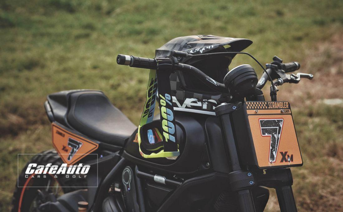 Ducati Scrambler Flat Track-Cafeauto-1