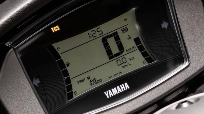 xe-tay-ga-yamaha-nmax-abs-2021-ra-mat-gia-77-trieu-dong