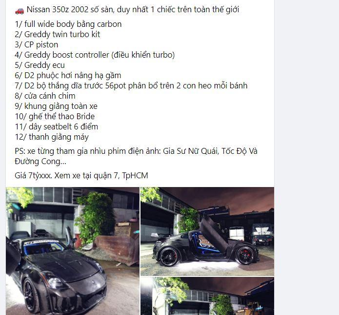 nissan-350z-do-toi-noc-co-muc-gia-ban-lai-het-hon-cao-hon-ca-xe-the-thao-mercedes-amg-gt-53