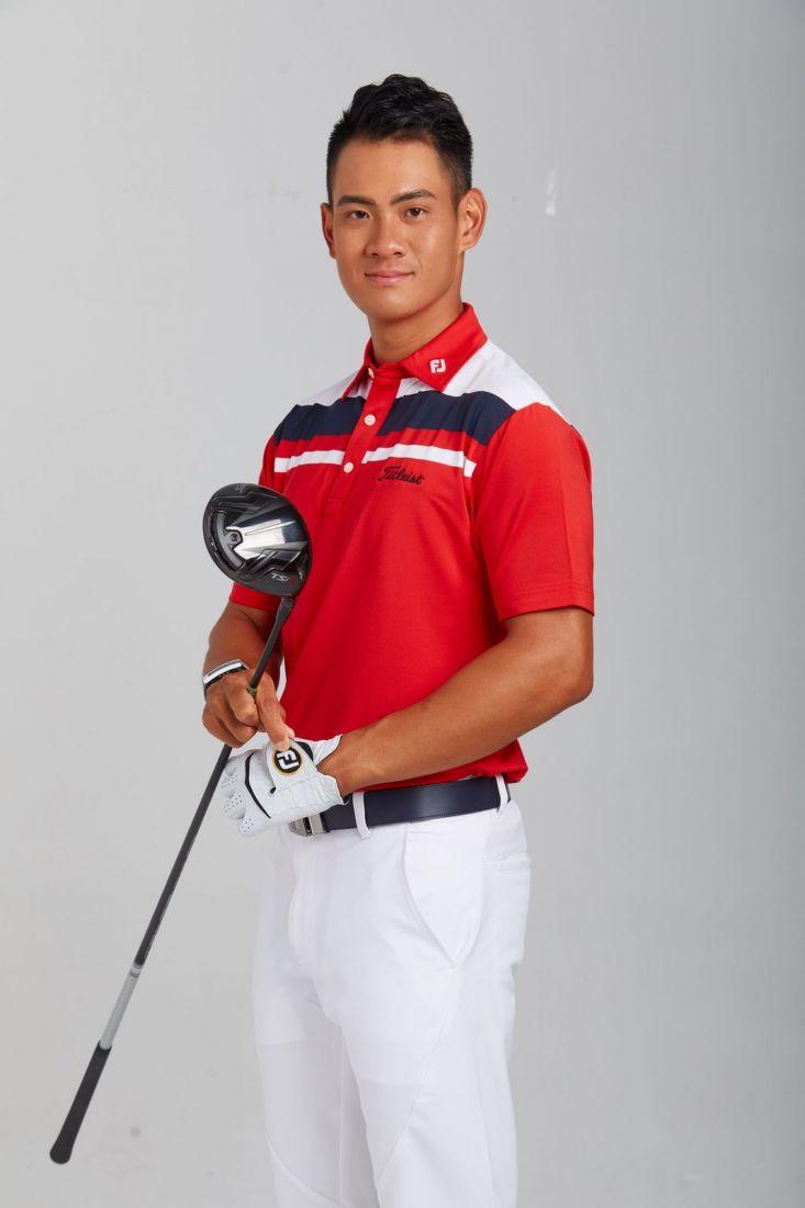 cai-thien-ky-nang-golf-tai-nha