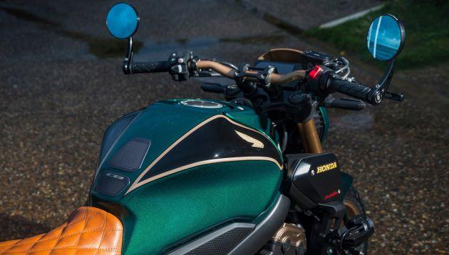 Honda CB650R-Cafeauto-6